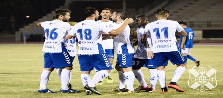 Bandarbola855 - Casino Online - Prediksi Bola Hari Ini Real Sociedad vs Deportivo La Coruna Sabtu 3 Februari 2018
