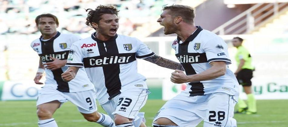 Bandarbola855 - Judi Bola Online - Prediksi Parma Calcio 1913 vs Palermo Selasa 3 April 2018