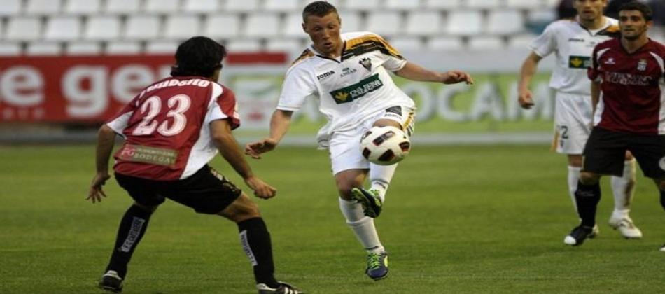 Bandarbola855 - Judi Bola Online - Prediksi Albacete vs Rayo Vallecano Minggu 8 April 2018