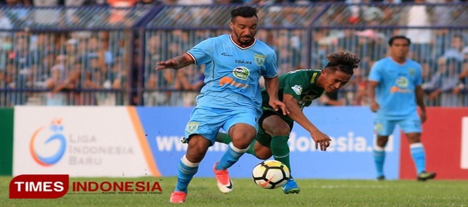 Prediksi Persela Lamongan vs PS TIRA Senin 28 Mei 2018