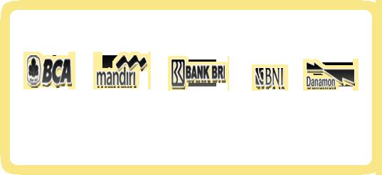 Jadwal Bank BandarBola855